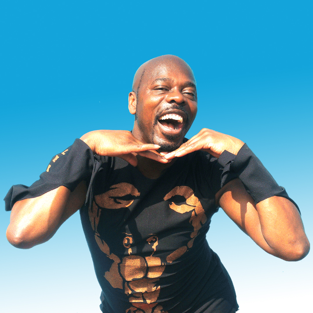 LEKIDDO - Lord of The Lobsters! photo